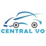 central vo