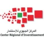 centre regional d'inverstissement