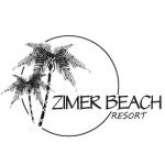 zimer beach