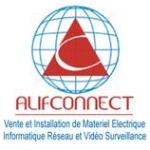 alfconnect