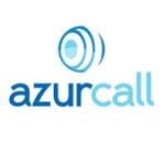 azurcall