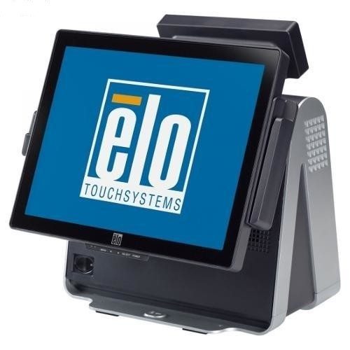 POS / all in one