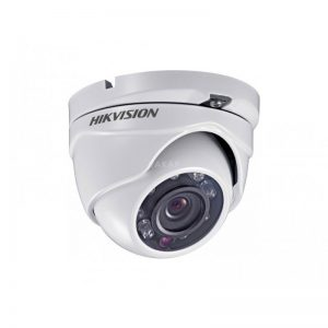 CAMERA DOME TURBO HD 1080P