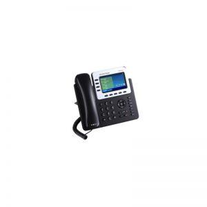 Grandstream GXP-2140