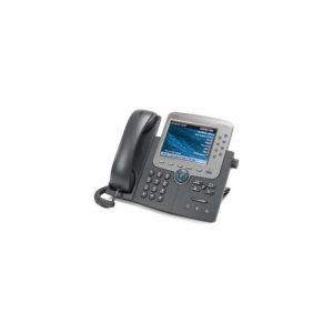 Cisco IP 7975G