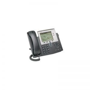 Cisco IP 7942G