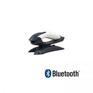 Douchette BlueTooth pour codes 1D 1202G