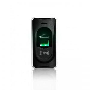 Lecteur biométrique ZK FR1200