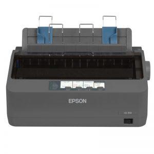 Imprimante matricielle à impact Epson LQ-350