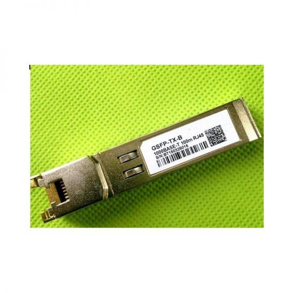 GSFP-SX-D Bdcom GE SFP Multi-mode